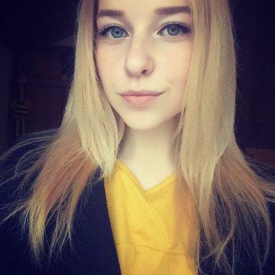 Елена Бобынина